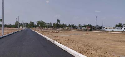 Gallery Cover Image of  Sq.ft Residential Plot for buy in Isnapur for 2227750