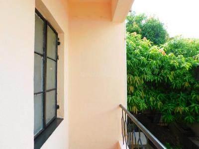 Gallery Cover Image of 700 Sq.ft 2 BHK Apartment for rent in Bibwewadi for 13000