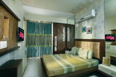 Gallery Cover Image of 2000 Sq.ft 3 BHK Apartment for buy in Shahdara for 10500000