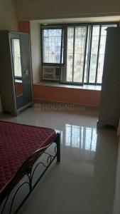 Gallery Cover Image of 1000 Sq.ft 2 BHK Apartment for rent in Andheri East for 37000