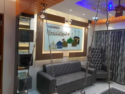 Gallery Cover Image of 1200 Sq.ft 2 BHK Apartment for buy in Umerkhadi for 25000000