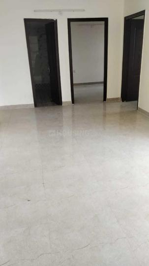 Bedroom Image of 1259 Sq.ft 3 BHK Apartment for rent in Omega II Greater Noida for 10000