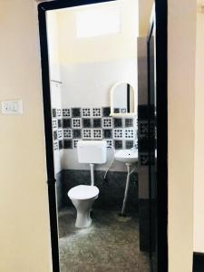 Bathroom Image of PG 6630648 Btm Layout 2nd Stage in BTM Layout