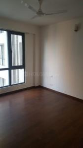 Gallery Cover Image of 1950 Sq.ft 3 BHK Apartment for rent in Egmore for 95000