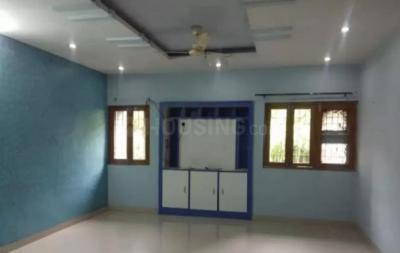 Gallery Cover Image of 1130 Sq.ft 3 BHK Apartment for rent in Shyambazar for 20000