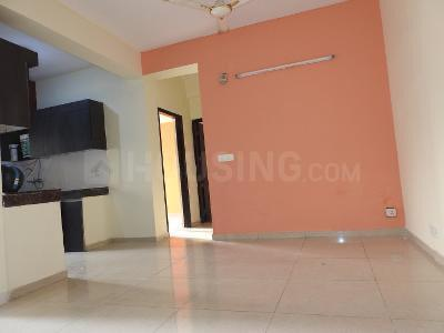 Gallery Cover Image of 890 Sq.ft 2 BHK Apartment for rent in Sector 137 for 20000