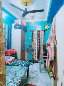 Gallery Cover Image of 420 Sq.ft 1 BHK Apartment for buy in Ballygunge for 1750000