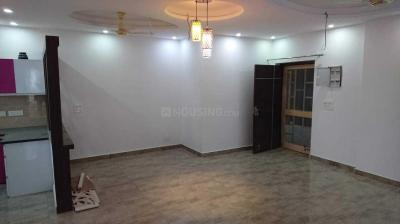 Gallery Cover Image of 1725 Sq.ft 3 BHK Apartment for rent in Mothrowala for 17000