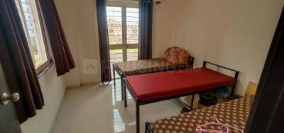 Bedroom Image of PG 5480829 Moshi in Moshi