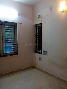Gallery Cover Image of 1000 Sq.ft 2 BHK Apartment for rent in West Mambalam for 22000