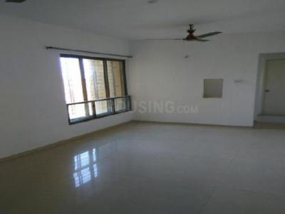 Gallery Cover Image of 864 Sq.ft 2 BHK Apartment for rent in Palava Phase 1 Nilje Gaon for 13000