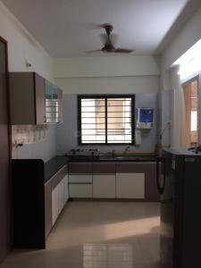 Gallery Cover Image of 1250 Sq.ft 2 BHK Apartment for rent in Jodhpur for 25000
