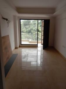 Gallery Cover Image of 2300 Sq.ft 3 BHK Independent Floor for buy in Sector 46 for 15500000