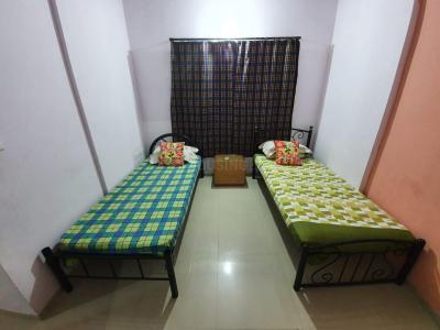 900 Sq.ft Residential Plot for Sale in Dharampura, Bahadurgarh