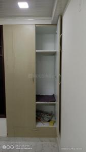 Gallery Cover Image of 470 Sq.ft 1 BHK Apartment for buy in Chhattarpur for 1600000