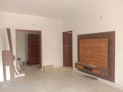 Gallery Cover Image of 1200 Sq.ft 2 BHK Apartment for rent in Nagarbhavi for 25000
