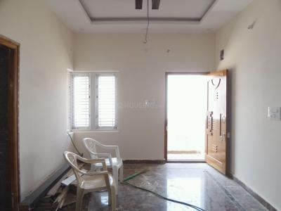 Gallery Cover Image of 1100 Sq.ft 2 BHK Independent House for buy in Margondanahalli for 6500000