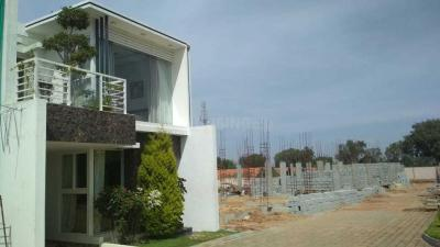 Gallery Cover Image of 1160 Sq.ft 2 BHK Villa for buy in Thattanahalli for 3500000