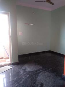 Gallery Cover Image of 1500 Sq.ft 1 BHK Independent Floor for rent in Kamakshipalya for 5000