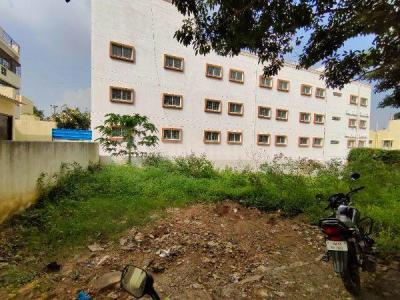 1200 Sq.ft Residential Plot for Sale in Ullal Uppanagar, Bangalore
