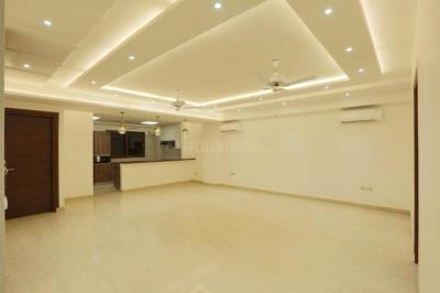Gallery Cover Image of 1700 Sq.ft 3 BHK Apartment for buy in Maharani Aventi Bai, Sector 22 Dwarka for 15500000