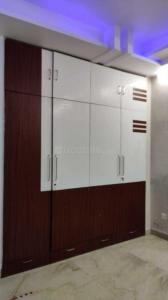 Gallery Cover Image of 850 Sq.ft 2 BHK Independent Floor for buy in Vasundhara for 2650000