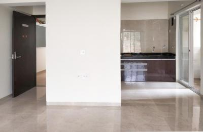 Gallery Cover Image of 850 Sq.ft 2 BHK Apartment for rent in Hinjewadi for 17000