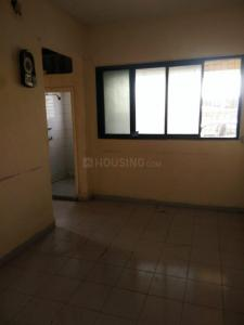 Gallery Cover Image of 475 Sq.ft 1 BHK Apartment for rent in Bhayandar East for 10000