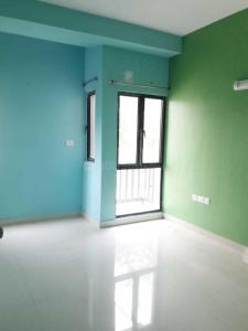 Gallery Cover Image of 1500 Sq.ft 3 BHK Apartment for rent in Behala for 15000