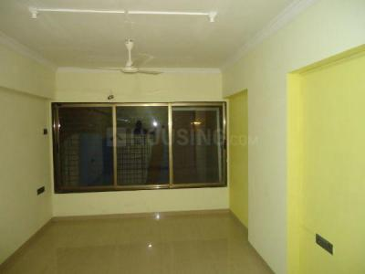 Gallery Cover Image of 700 Sq.ft 1 BHK Apartment for rent in Vile Parle East for 42000