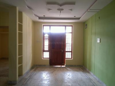 Gallery Cover Image of 1350 Sq.ft 2 BHK Independent House for buy in Boduppal for 5000000