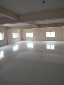 Gallery Cover Image of 9000 Sq.ft 10 BHK Apartment for rent in Nagole for 400000