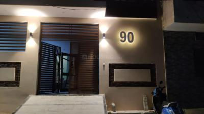 Gallery Cover Image of 2000 Sq.ft 1 RK Villa for rent in Jagjeetpur for 3200