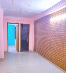 Gallery Cover Image of 750 Sq.ft 2 BHK Independent Floor for buy in Sector 87 for 1650000