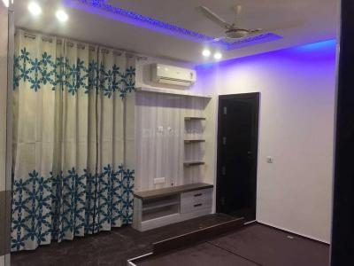 Gallery Cover Image of 1335 Sq.ft 2 BHK Apartment for buy in TDI Ourania, Sector 53 for 16000000