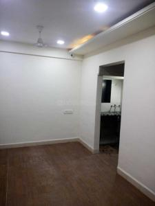 Gallery Cover Image of 355 Sq.ft 1 RK Apartment for buy in Kalyan West for 3500000