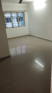 Gallery Cover Image of 950 Sq.ft 3 BHK Apartment for rent in Pudupakkam for 7500