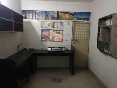 Gallery Cover Image of 1600 Sq.ft 3 BHK Independent House for rent in Talegaon Dabhade for 12000