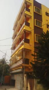 Gallery Cover Image of 1150 Sq.ft 2 BHK Apartment for buy in Shibpur for 4830000