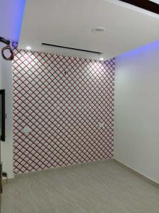 Gallery Cover Image of 450 Sq.ft 1 BHK Apartment for buy in Uttam Nagar for 1651000