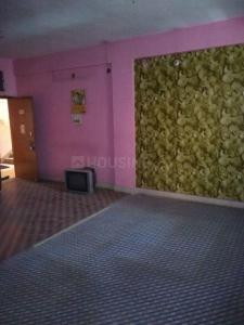 Gallery Cover Image of 1500 Sq.ft 1 BHK Independent Floor for rent in Khajpura for 25000