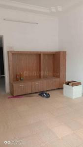 Gallery Cover Image of 1300 Sq.ft 2 BHK Independent House for rent in Bopal for 13000