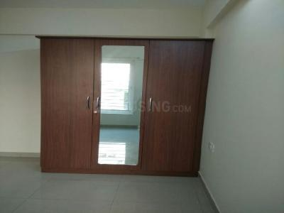 Gallery Cover Image of 1150 Sq.ft 2 BHK Apartment for buy in Sumadhura Pranavam, Hoodi for 8000000