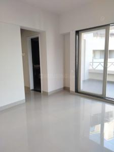 Gallery Cover Image of 1435 Sq.ft 2 BHK Apartment for rent in BramhaCorp Exuberance, Mohammed Wadi for 22500