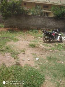 Gallery Cover Image of  Sq.ft Residential Plot for buy in Hastinapuram for 6120000