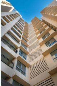 Gallery Cover Image of 1211 Sq.ft 3 BHK Apartment for buy in Amar Serenity, Pashan for 13000000