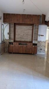 Gallery Cover Image of 1312 Sq.ft 3 BHK Independent Floor for buy in New Town for 9000000