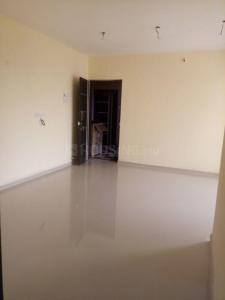 Gallery Cover Image of 685 Sq.ft 1 BHK Apartment for rent in Kalwa for 9000