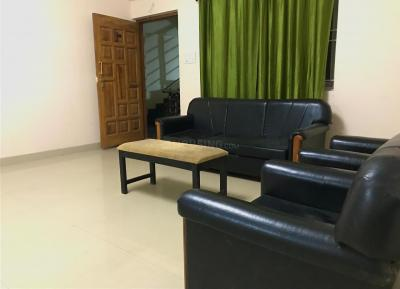 Gallery Cover Image of 1300 Sq.ft 2 BHK Apartment for rent in Max Sunflower, Kadugodi for 20000