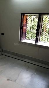 Gallery Cover Image of 1400 Sq.ft 2 BHK Villa for buy in Garia for 4500000